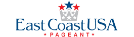 East Coast USA Pageant